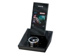 SIRIUS S50H1 SIRIUS DEI Sirius S50H1 Home Docking Kit for Sirius S50