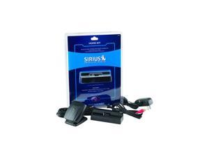 SIRIUS SIRIUS Plug & Play Universal Home Kit