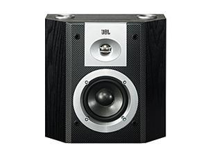 "JBL Venue Series BALCONY 2-Way, 4"" on-wall surround Speakers Pair"