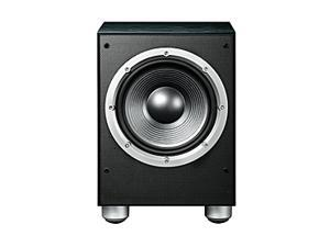 "JBL Venue Series SUB12 12"" 500-/250-Watt (Peak/RMS) powered subwoofer Single"