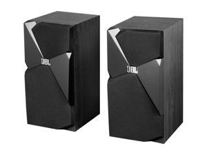 JBL Studio 1 Series Studio 130 Home Audio Speaker Pair