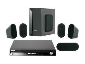 Samsung HT-X40 Single Disc Home Theater Surround Sound System