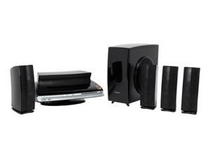 Samsung HT-X250 5.1 Channel Home Theater System