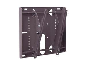 "Premier Mounts CTM-MS1 Dark Gray 24""-36"" Universal Flat Panel Mounts"