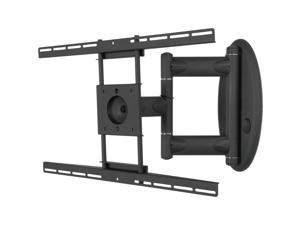 Premier Mounts AM80 Wall Mount for Flat Panel Display