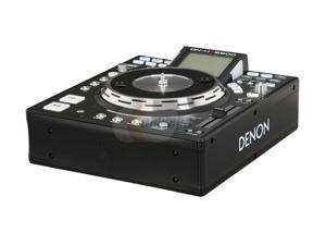 Denon DN-HS5500 Turntable Media Player and Controller