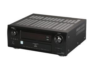 Denon AVR-4311CI 9.2-Channel A/V Surround Receiver