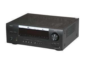 Denon AVR-1712 7.1-Channel AV Surround Receiver