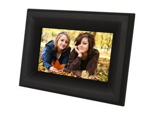 "WESTINGHOUSE DPF-0702 7"" Digital Frame"