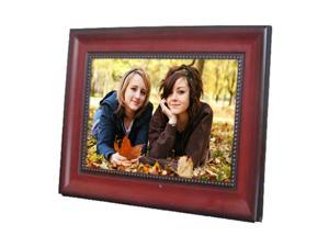 "Sungale AW15B-WF 15.4"" 15.4"" Digital Photo Frame with WiFi"