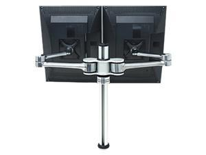 """Atdec VF-AT-D-TAA Up to 30"""" Articulating TV Wall Mount LED&LCD HDTV Max Load 17.5lbs for Samsung, Vizio, Sony, Panasonic, ..."""