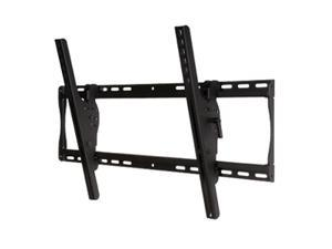 "Peerless ST650 37""-75"" Tilt TV Wall Mount LED & LCD HDTV up to VESA 750x405 max load 175 lbs,Compatible with Samsung, Vizio, Sony, Panasonic, LG, and Toshiba TV"