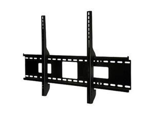 "Peerless SF670P 46""-90"" Universal Flat TV Wall Mount LED & LCD HDTV up to VESA 900x500 max load 250 lbs,Compatible with Samsung, Vizio, Sony, Panasonic, LG, and Toshiba TV"