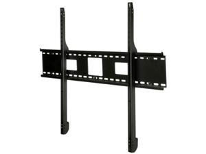 "Peerless SF680 60""-95"" Universal Flat TV Wall Mount LED & LCD HDTV up to VESA 1111x745 max load 350 lbs,for Samsung, Vizio, ..."