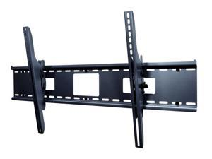"Peerless-AV ST670P Black 42"" - 71"" Universal Tilt TV Wall Mount"