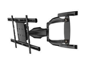 "Peerless-AV SA761PU Black 37"" - 60"" Articulating Universal Wall Arm"