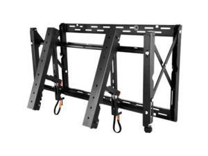 "Peerless DS-VW765-LAND 40""-65"" Full-Service Video TV Wall Mount LED & LCD HDTV up to VESA 700x400 max load 125 lbs,Compatible with Samsung, Vizio, Sony, Panasonic, LG, and Toshiba TV"