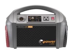 xantrex POWERPACK-200 XPower Powerpack 200 Plus
