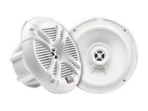 "MTX TM7702 7.7"" 150 Watts 2-way Coaxial Thunder Marine Speaker"