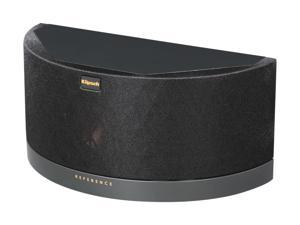 Klipsch Reference RS-41 II Surround Speaker Single