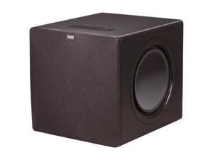 Klipsch Reference SW-311 Subwoofer, Black Satin Single