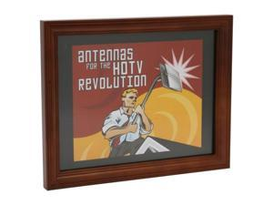 Antennas Direct PF7 Picture Frame Antenna