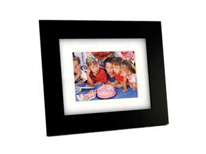 "PANDIGITAL PAN3502W02 3.5"" 320 x 240 Digital Photo Frame"