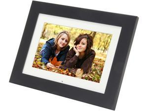 "PANDIGITAL PANR900 9"" Digital Photo Frame"