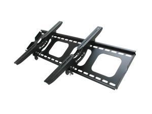 "BYTECC BT-4270-BK Black 42"" - 70"" Tiling Wall Mount"