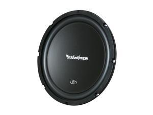 "Rockford Fosgate 12"" 300W Car Subwoofer"