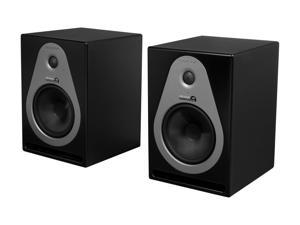 Samson Active Studio Reference Monitors