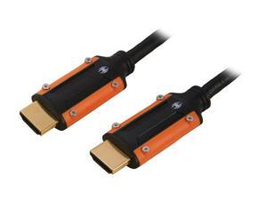 Spider C-HDMI-0003F 3 ft. High Speed HDMI® with Ethernet
