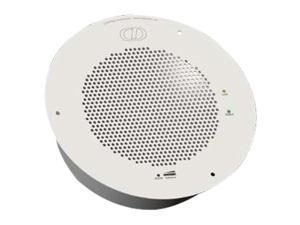 CyberData Home Audio Speaker