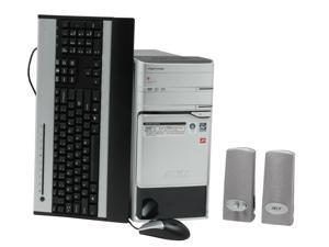Ati X1650 Pro скачать драйвер