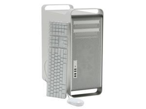 Mac Desktop PC