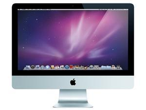 Apple Desktop PC iMac MD094LL/A Intel Core i5 2.9 GHz 8 GB DDR3 1 TB HDD Mac OS X v10.8 Mountain Lion