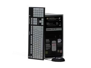 Spreader bars fucking pus