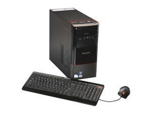 Lenovo H420 (77521QU) Desktop PC Pentium 4GB DDR3 1TB HDD Windows 7 Home Premium 64-bit