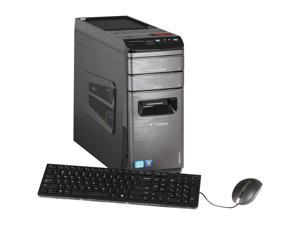 Lenovo K430 (31091NU) Desktop PC Intel Core i7 8GB DDR3 2TB HDD Windows 7 Home Premium 64-Bit