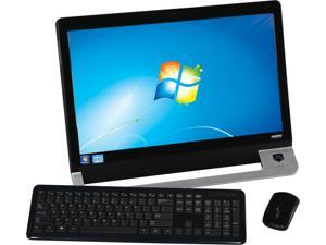 Gateway ZX4971G-UW20P (DO.GDUAA.001) Intel Core i3 6GB DDR3 1TB HDD 21.5""