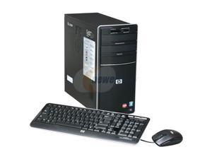 HP Pavilion p6720f (BV532AA#ABA) Desktop PC Phenom II X4 6GB DDR3 1TB HDD Windows 7 Home Premium 64-bit