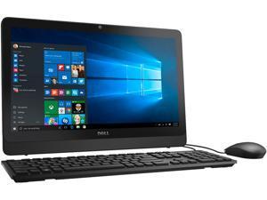 AIO DELL I3052-3600BLK RT Configurator