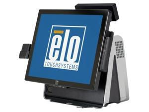 "ELO TOUCHSYSTEMS E991776 Celeron 1GB DDR2 160GB HDD 17"" Touchscreen"