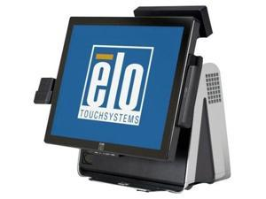 "ELO TOUCHSYSTEMS E853771 Celeron 1GB DDR2 160GB HDD 17"" Touchscreen"