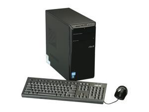 ASUS Desktop PC Essentio CM6730-US-2AC Intel Core i5 2320 (3.00GHz) 6GB DDR3 1TB HDD Windows 7 Home Premium 64-Bit