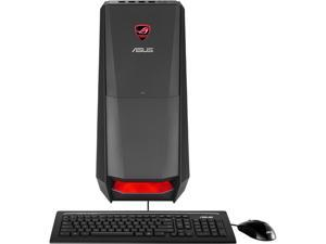 ASUS Desktop PC CG8480-CA003S Intel Core i7 3770k (3.50 GHz) 16 GB DDR3 3TB HDD + 128GB SSD HDD NVIDIA Geforce GTX 670 2GB GDDR5 Windows 8