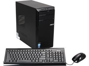 ASUS CM6730-US005O Desktop PC Intel Core i7 16GB DDR3 2TB HDD Windows 7 Home Premium