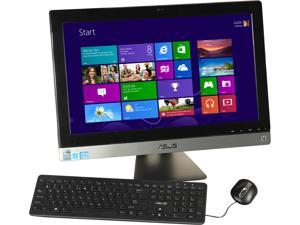 "ASUS ET2411IUKI-06 Intel Core i3 6GB DDR3 1TB HDD 23.6"" Windows 8"