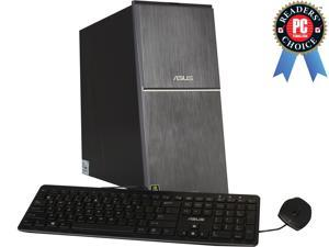 DT ASUS G10AC-US009S RT MS Office Configura
