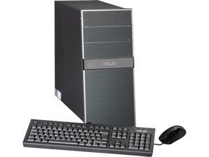 ASUS CG8270 Desktop PC Intel Core i7 3770 3.40GHz 16GB DDR3 RAM 3TB HDD + 128GB SSD  NVIDIA Geforce GTX 660 3GB GPU Blu-Ray ...